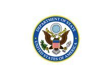 Department Of State - USA